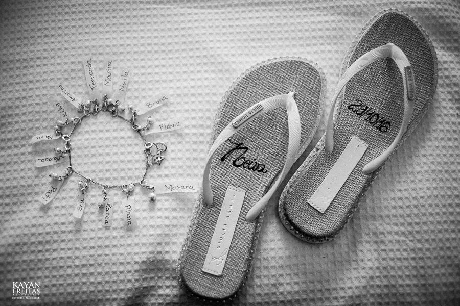 casamento-paula-fernando-0005 Casamento Paula e Fernando - Hotel Costa Norte
