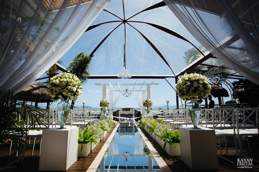casamento-paula-fernando-0011 Casamento Paula e Fernando - Hotel Costa Norte