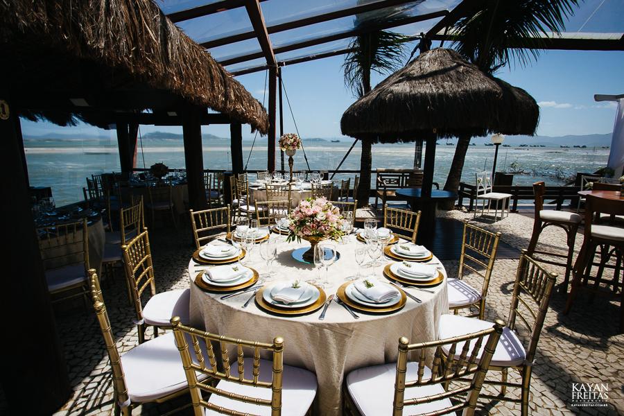casamento-paula-fernando-0012 Casamento Paula e Fernando - Hotel Costa Norte
