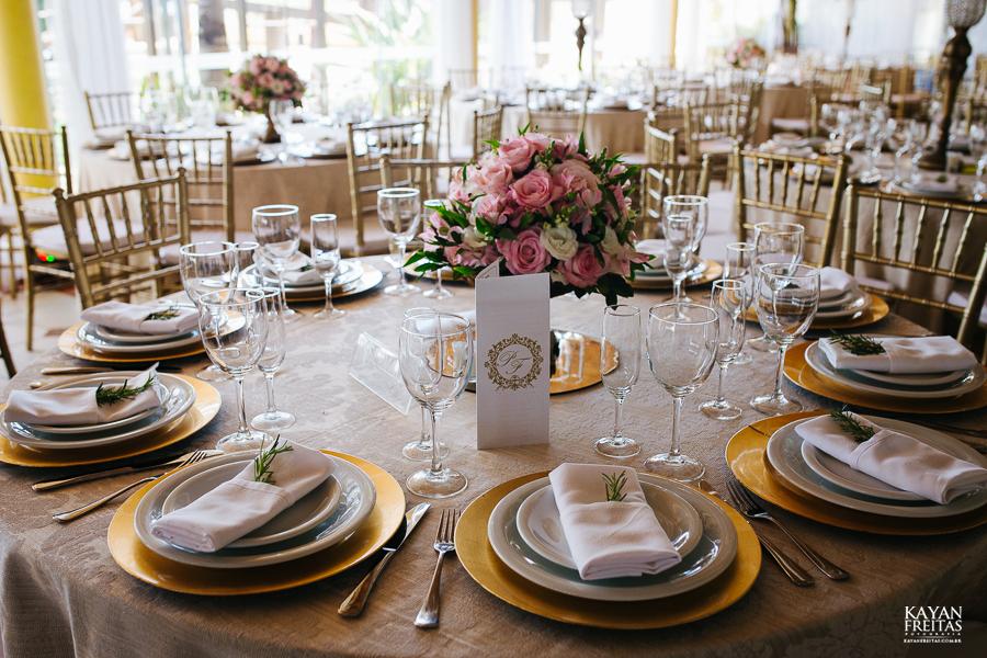 casamento-paula-fernando-0013 Casamento Paula e Fernando - Hotel Costa Norte