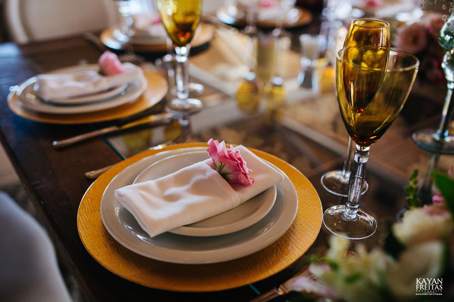 casamento-paula-fernando-0015 Casamento Paula e Fernando - Hotel Costa Norte