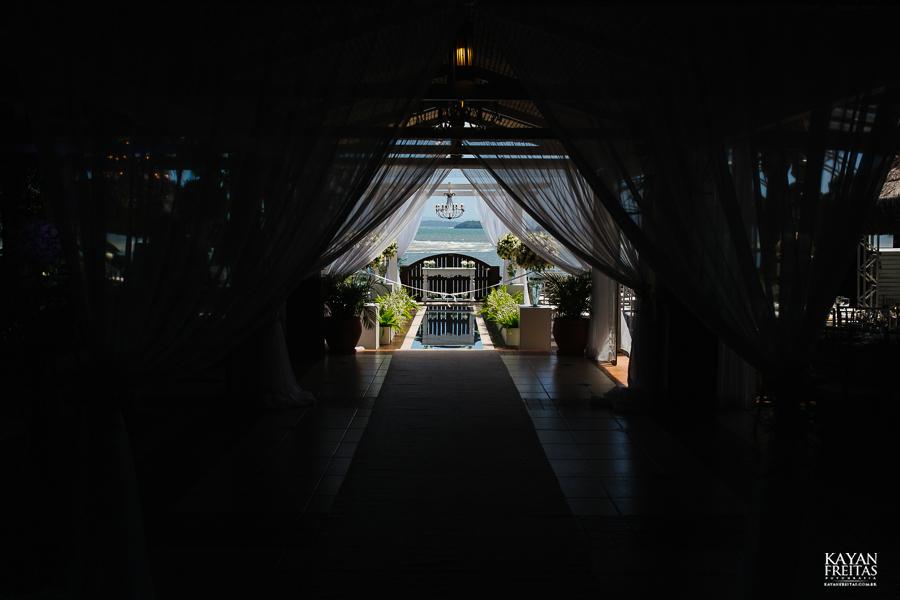 casamento-paula-fernando-0017 Casamento Paula e Fernando - Hotel Costa Norte