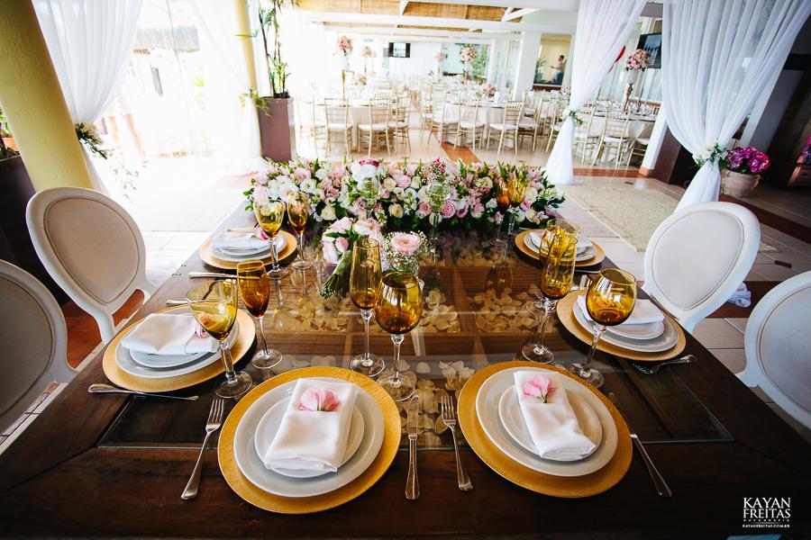 casamento-paula-fernando-0018 Casamento Paula e Fernando - Hotel Costa Norte