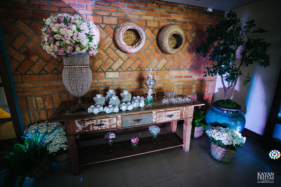 casamento-paula-fernando-0019 Casamento Paula e Fernando - Hotel Costa Norte