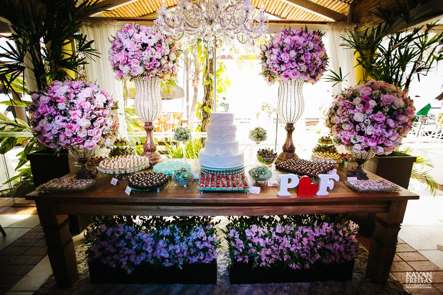 casamento-paula-fernando-0025 Casamento Paula e Fernando - Hotel Costa Norte