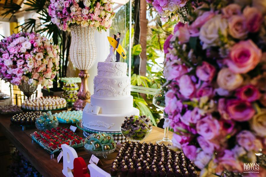 casamento-paula-fernando-0031 Casamento Paula e Fernando - Hotel Costa Norte