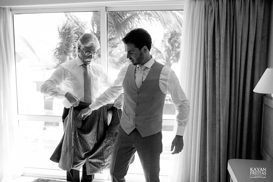 casamento-paula-fernando-0035 Casamento Paula e Fernando - Hotel Costa Norte