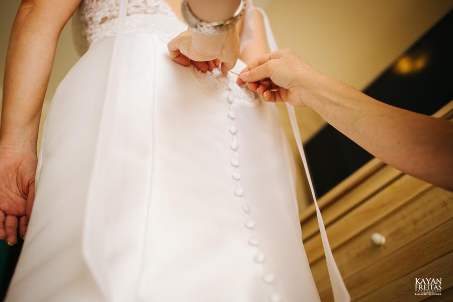 casamento-paula-fernando-0044 Casamento Paula e Fernando - Hotel Costa Norte