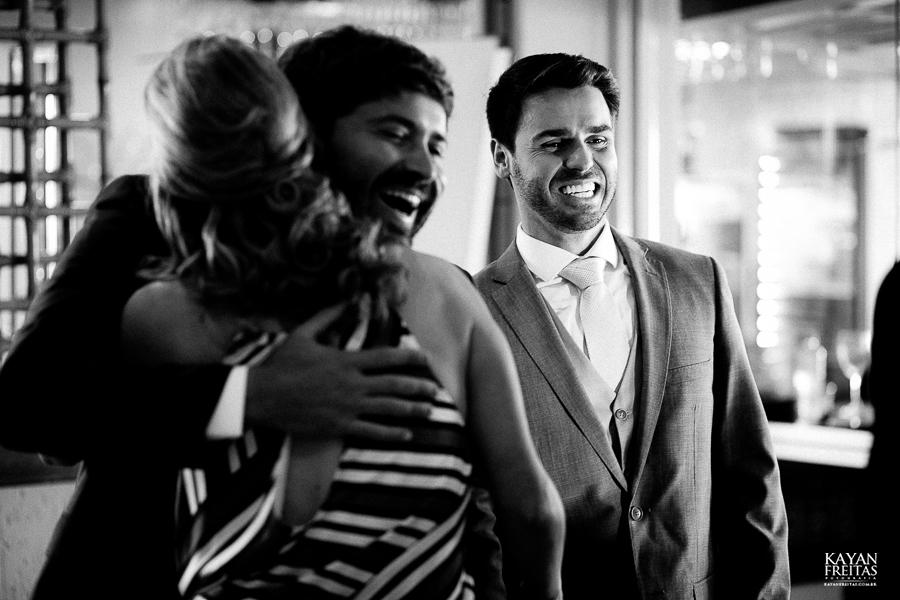 casamento-paula-fernando-0045 Casamento Paula e Fernando - Hotel Costa Norte