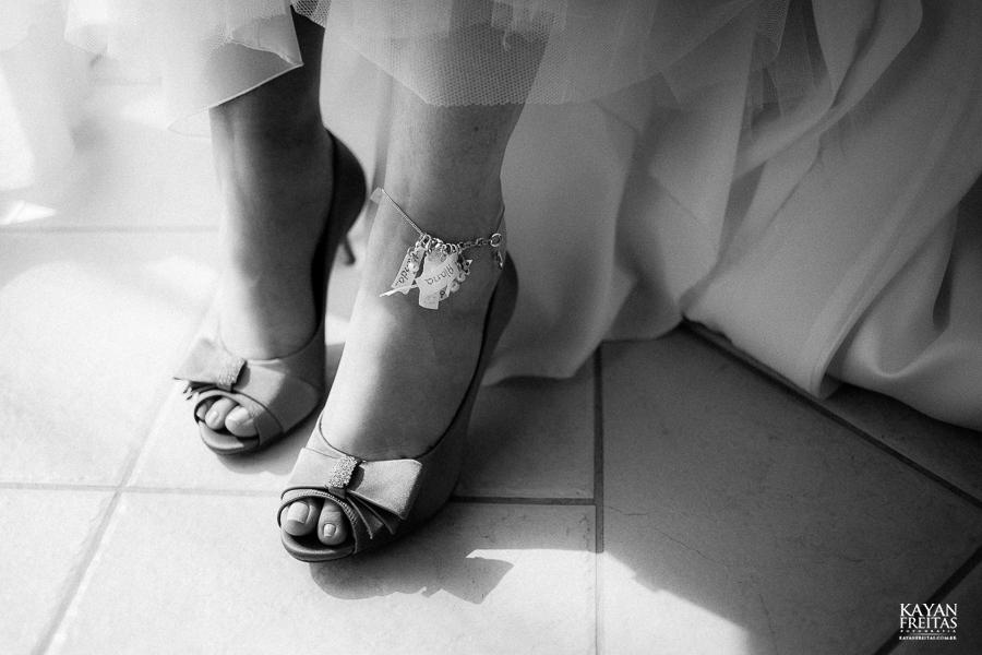 casamento-paula-fernando-0046 Casamento Paula e Fernando - Hotel Costa Norte