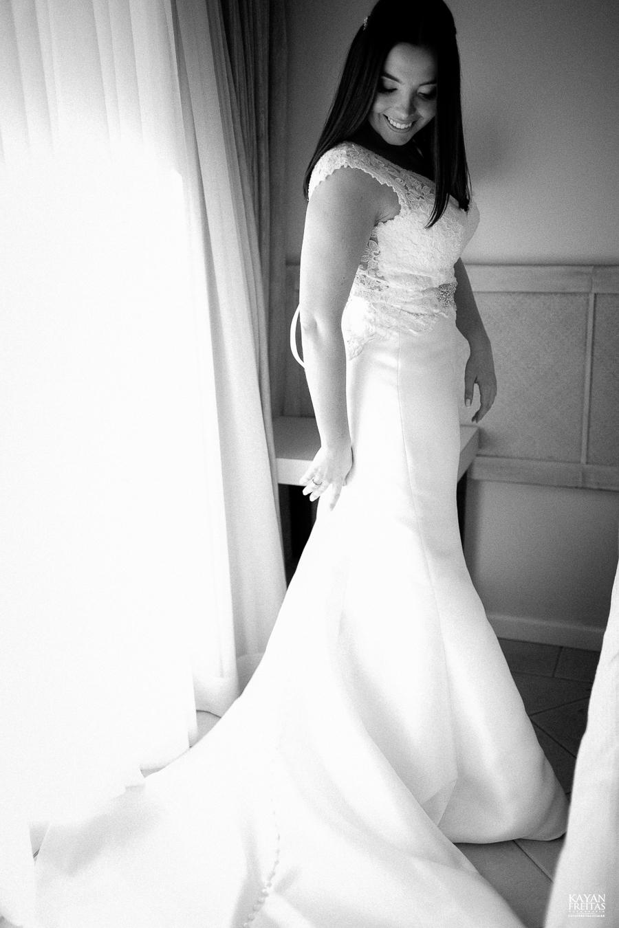 casamento-paula-fernando-0047 Casamento Paula e Fernando - Hotel Costa Norte