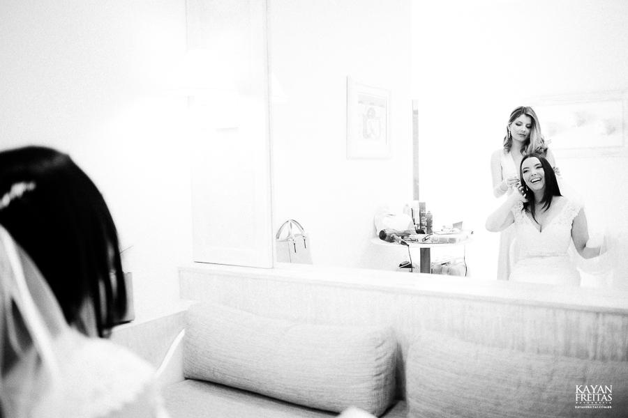casamento-paula-fernando-0050 Casamento Paula e Fernando - Hotel Costa Norte