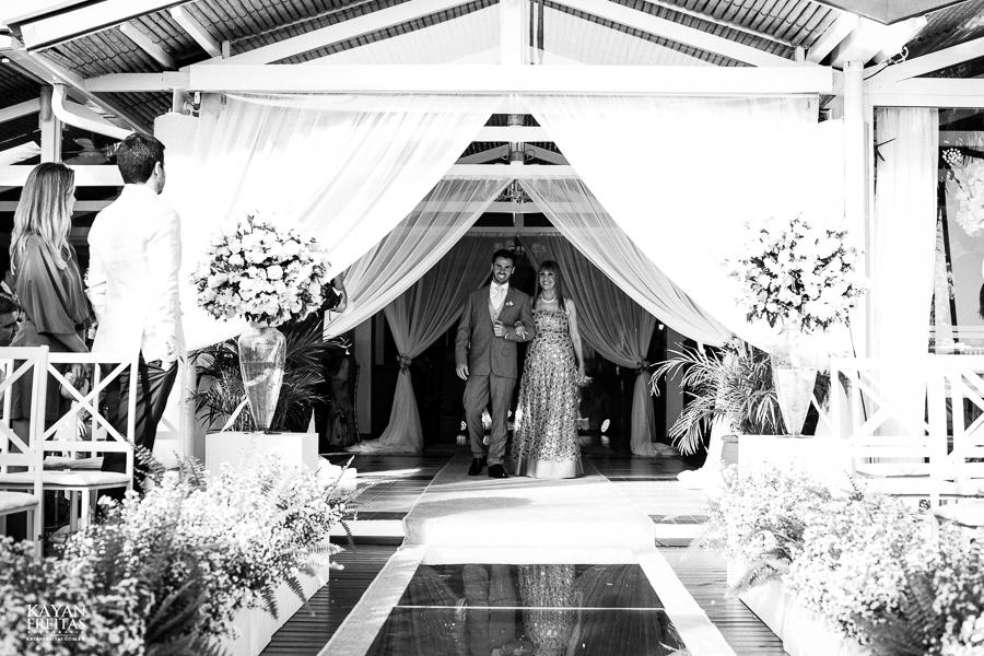 casamento-paula-fernando-0052 Casamento Paula e Fernando - Hotel Costa Norte