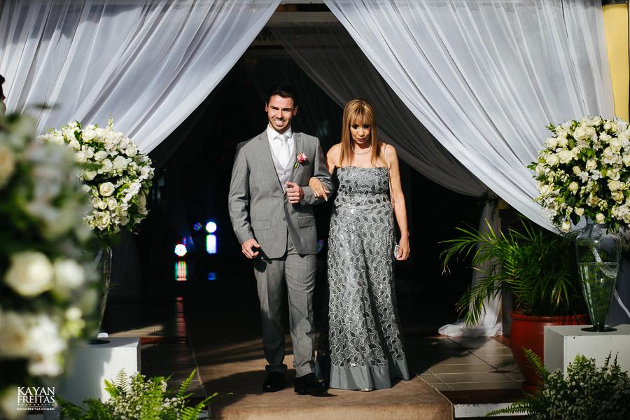 casamento-paula-fernando-0053 Casamento Paula e Fernando - Hotel Costa Norte