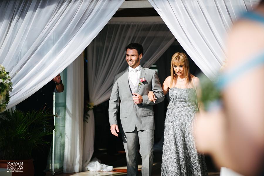 casamento-paula-fernando-0054 Casamento Paula e Fernando - Hotel Costa Norte