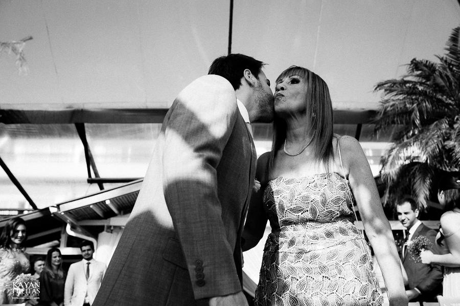casamento-paula-fernando-0055 Casamento Paula e Fernando - Hotel Costa Norte