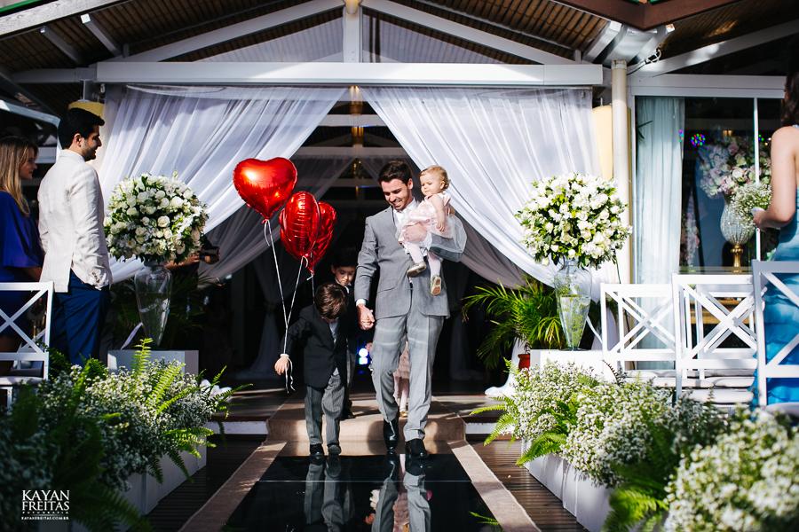 casamento-paula-fernando-0056 Casamento Paula e Fernando - Hotel Costa Norte