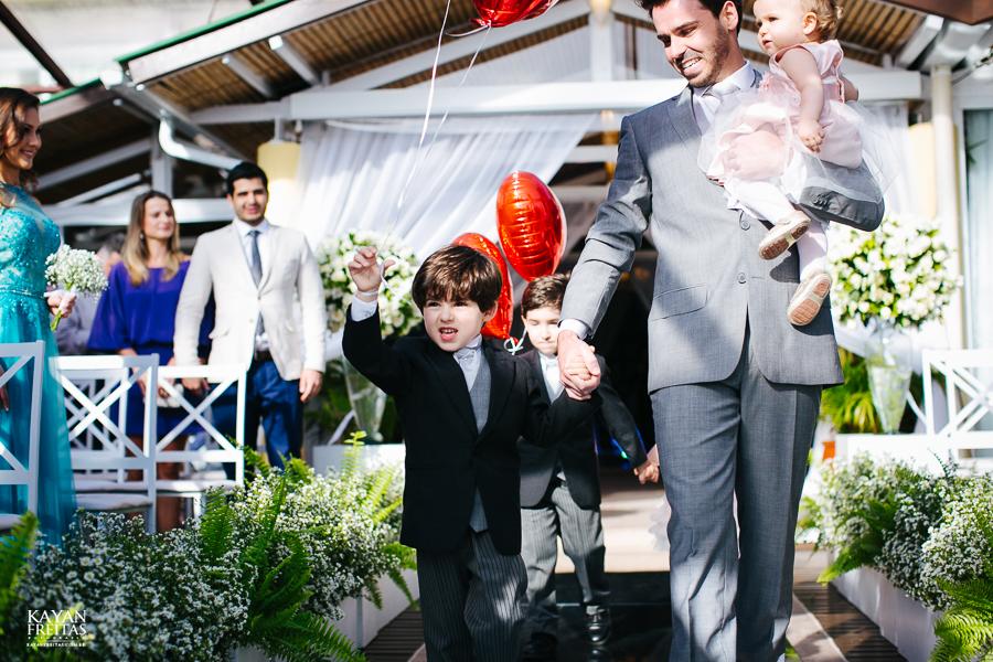 casamento-paula-fernando-0057 Casamento Paula e Fernando - Hotel Costa Norte