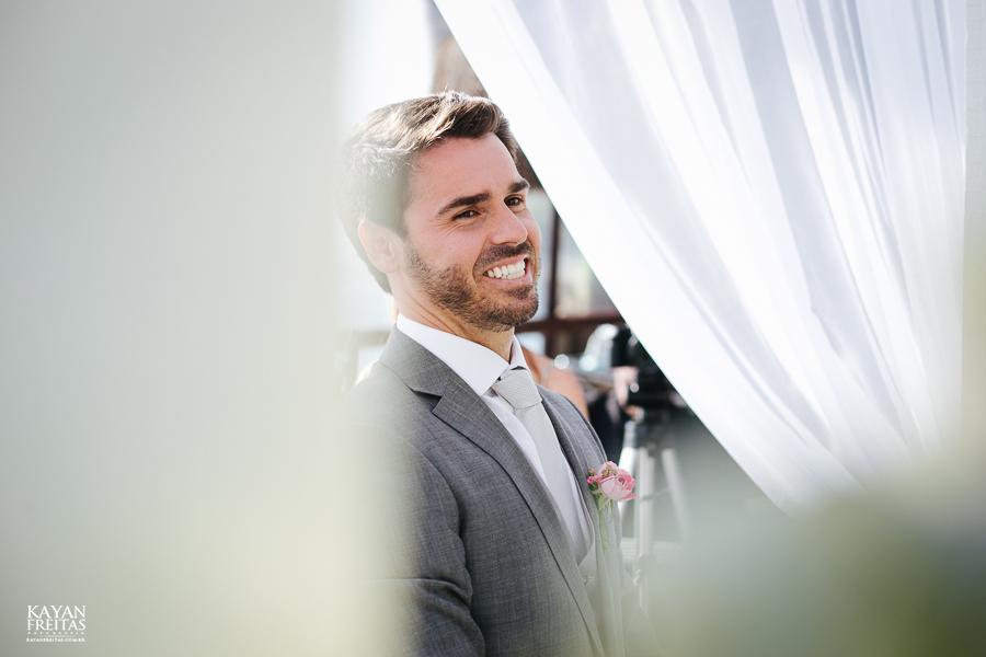 casamento-paula-fernando-0058 Casamento Paula e Fernando - Hotel Costa Norte