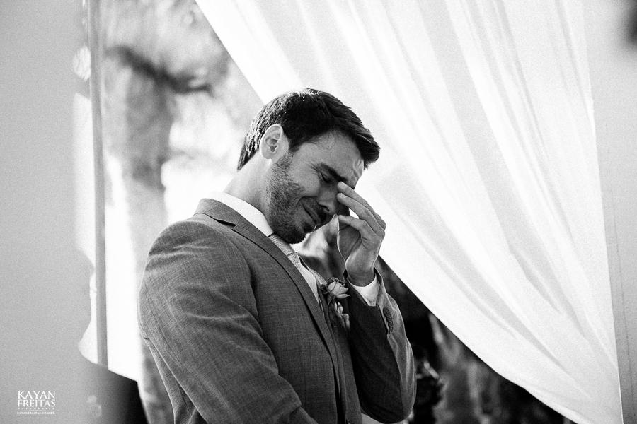 casamento-paula-fernando-0059 Casamento Paula e Fernando - Hotel Costa Norte