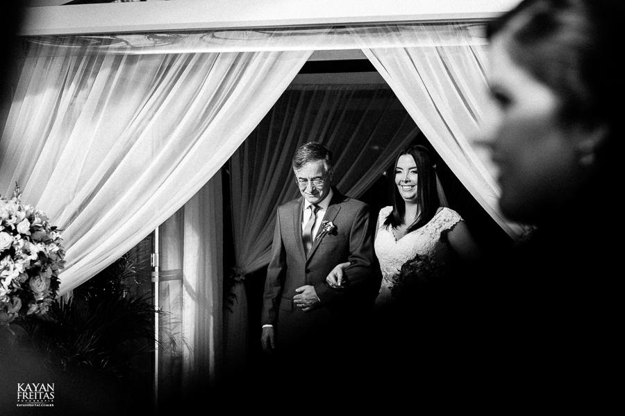 casamento-paula-fernando-0060 Casamento Paula e Fernando - Hotel Costa Norte