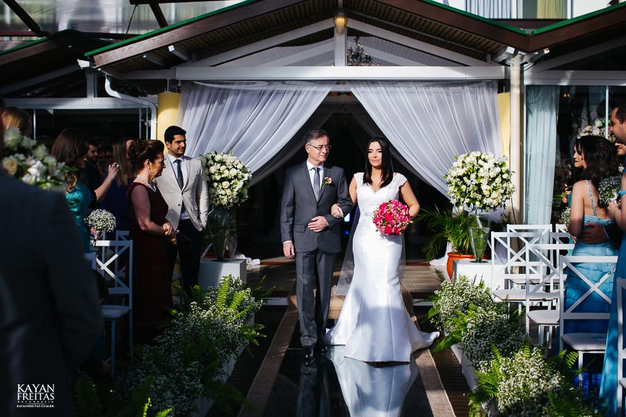 casamento-paula-fernando-0061 Casamento Paula e Fernando - Hotel Costa Norte