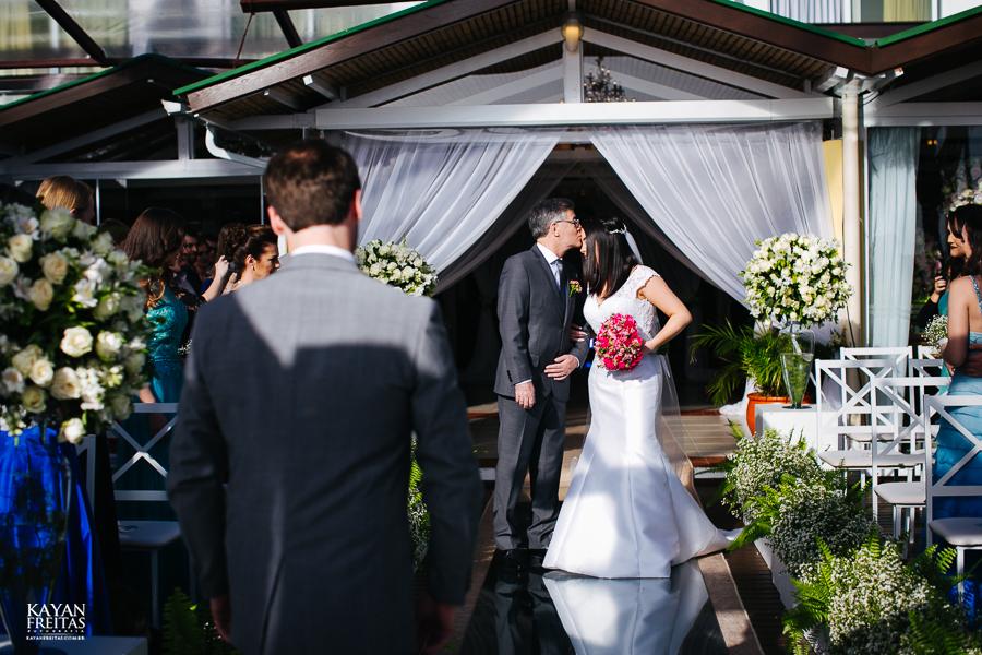 casamento-paula-fernando-0062 Casamento Paula e Fernando - Hotel Costa Norte