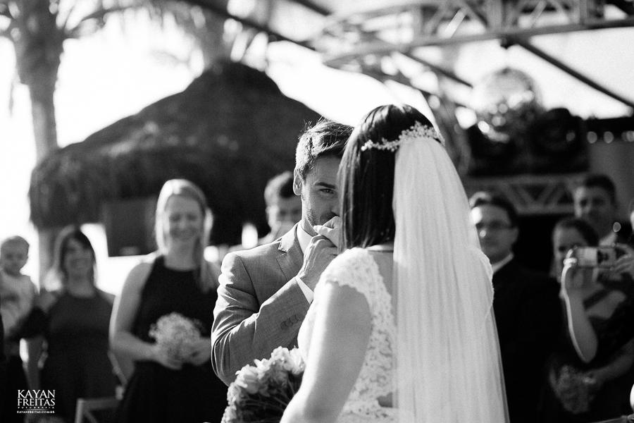 casamento-paula-fernando-0063 Casamento Paula e Fernando - Hotel Costa Norte