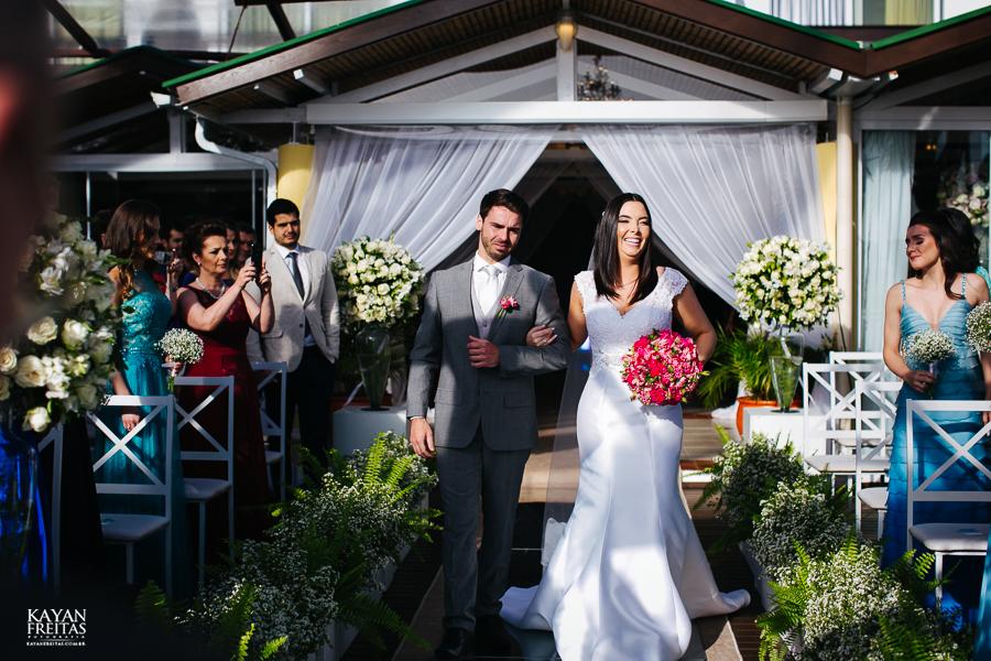 casamento-paula-fernando-0064 Casamento Paula e Fernando - Hotel Costa Norte