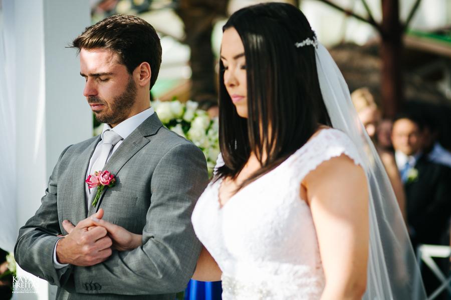 casamento-paula-fernando-0066 Casamento Paula e Fernando - Hotel Costa Norte