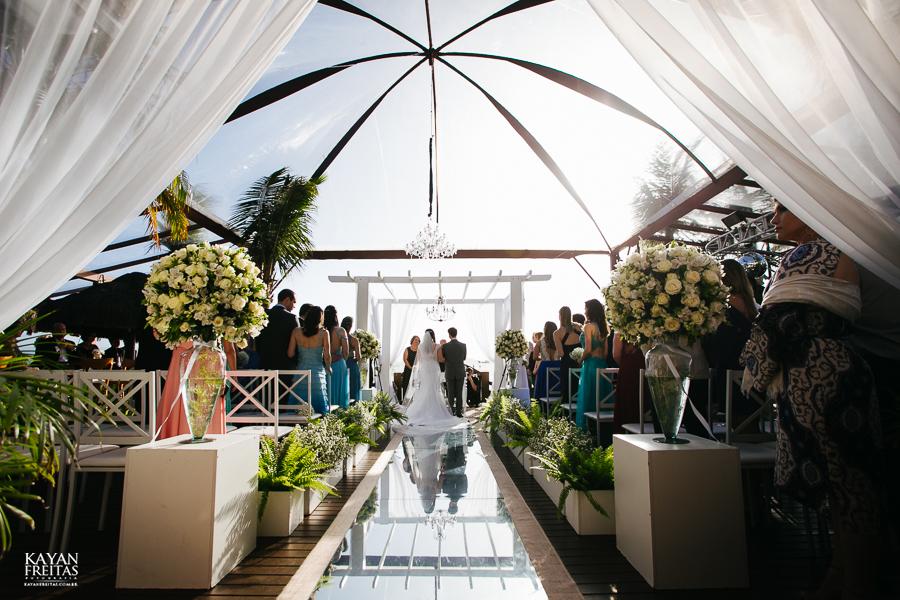 casamento-paula-fernando-0067 Casamento Paula e Fernando - Hotel Costa Norte