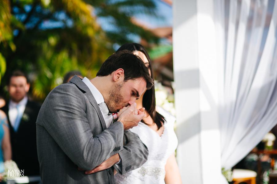 casamento-paula-fernando-0068 Casamento Paula e Fernando - Hotel Costa Norte
