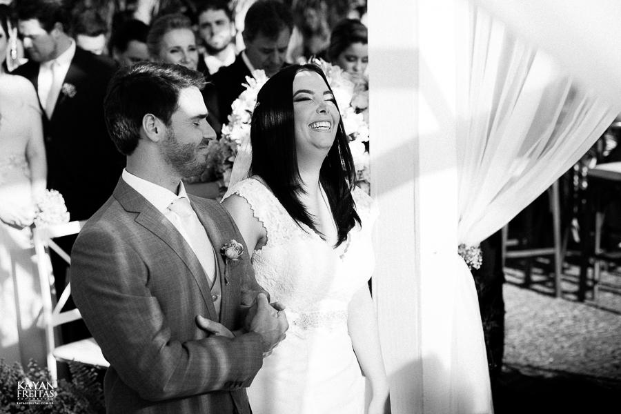 casamento-paula-fernando-0069 Casamento Paula e Fernando - Hotel Costa Norte