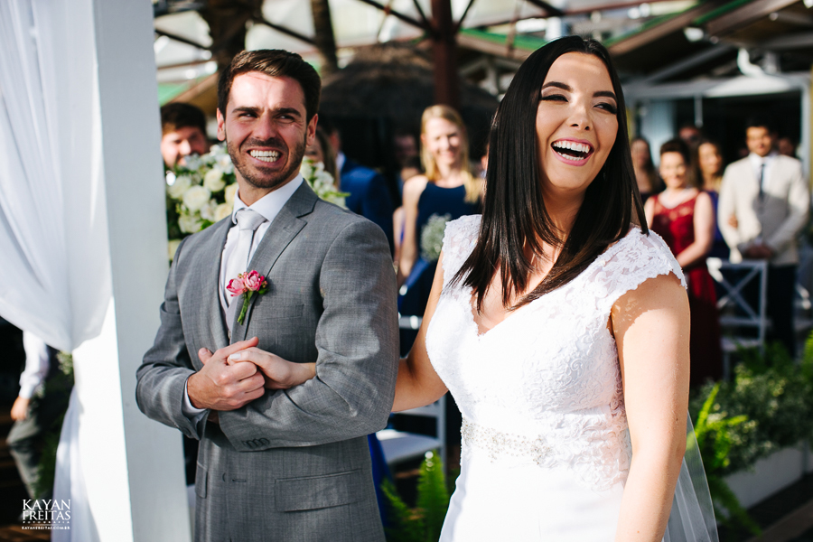 casamento-paula-fernando-0070 Casamento Paula e Fernando - Hotel Costa Norte