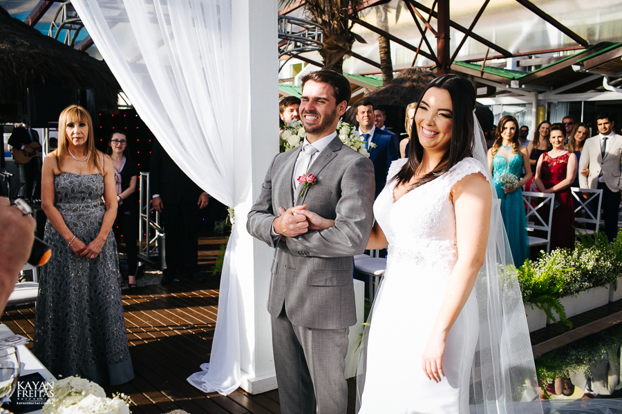 casamento-paula-fernando-0071 Casamento Paula e Fernando - Hotel Costa Norte