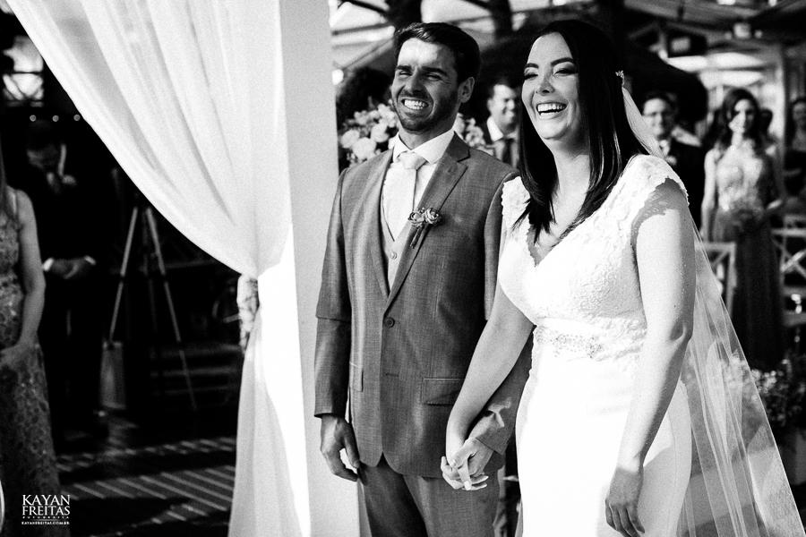 casamento-paula-fernando-0072 Casamento Paula e Fernando - Hotel Costa Norte