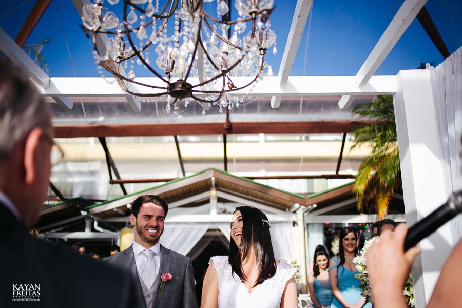 casamento-paula-fernando-0073 Casamento Paula e Fernando - Hotel Costa Norte