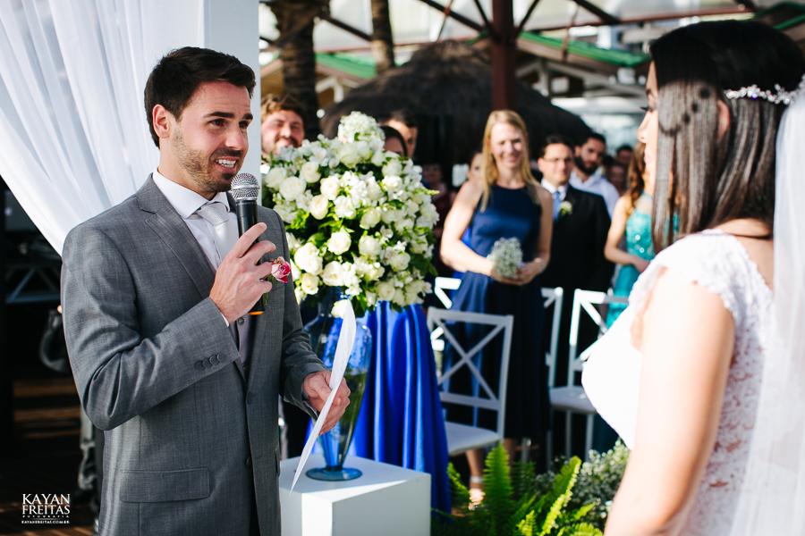 casamento-paula-fernando-0074 Casamento Paula e Fernando - Hotel Costa Norte