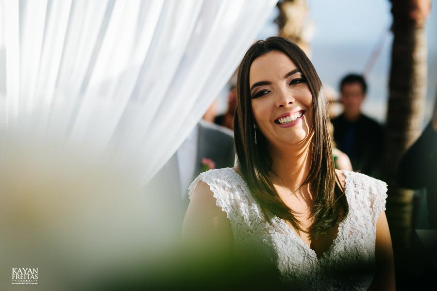 casamento-paula-fernando-0075 Casamento Paula e Fernando - Hotel Costa Norte