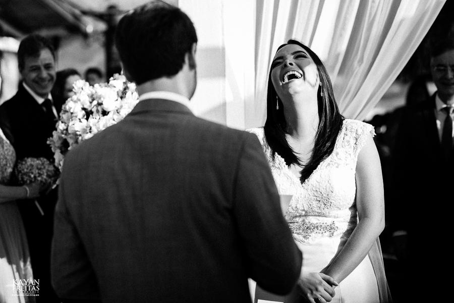 casamento-paula-fernando-0077 Casamento Paula e Fernando - Hotel Costa Norte