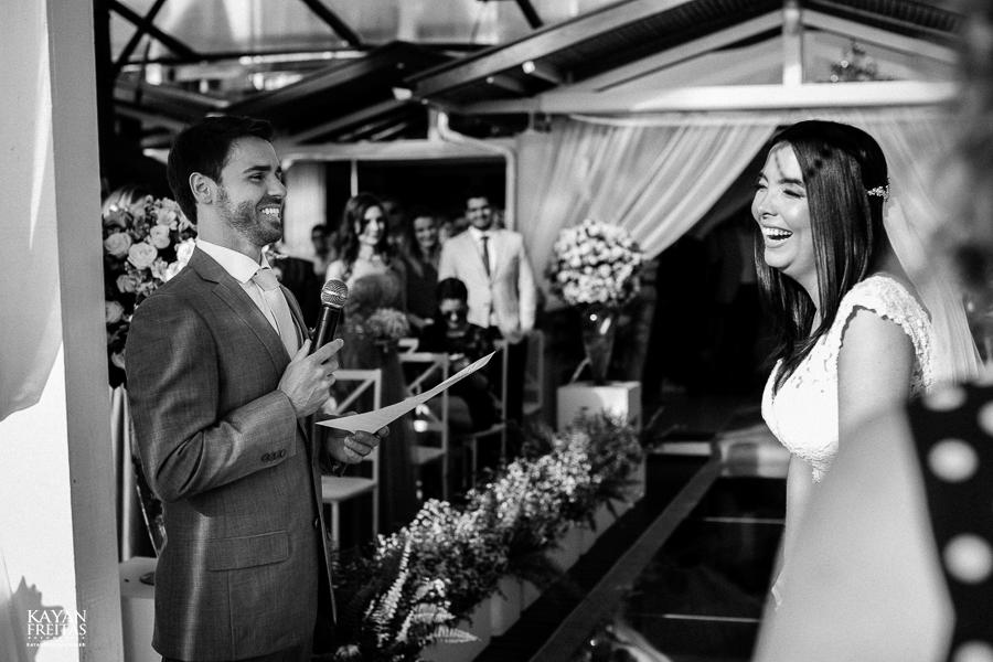 casamento-paula-fernando-0078 Casamento Paula e Fernando - Hotel Costa Norte