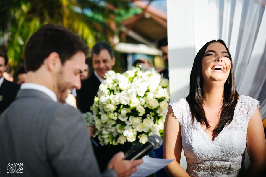 casamento-paula-fernando-0079 Casamento Paula e Fernando - Hotel Costa Norte