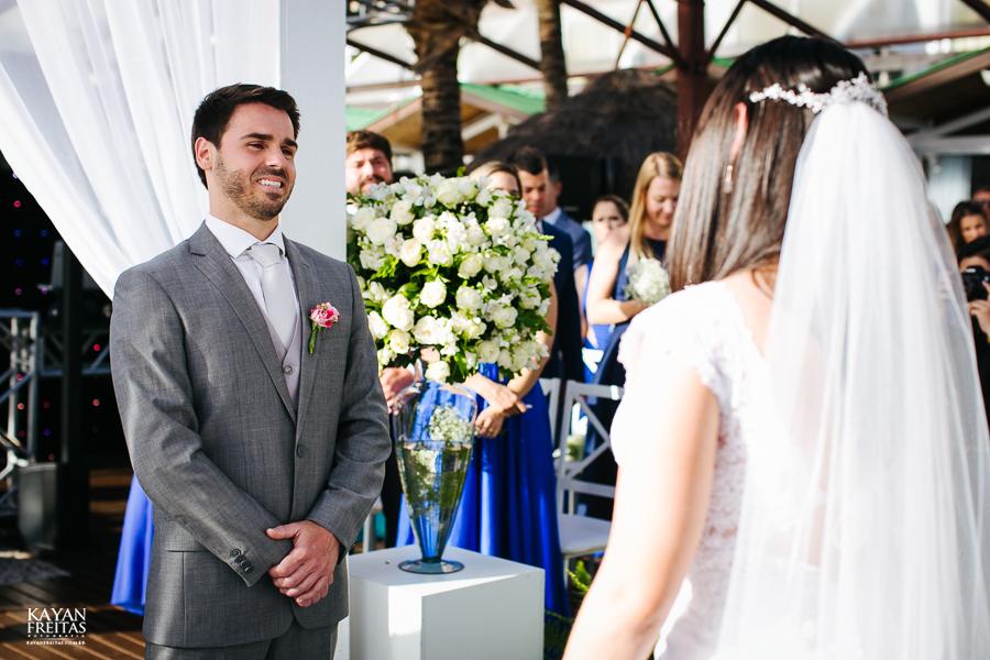 casamento-paula-fernando-0080 Casamento Paula e Fernando - Hotel Costa Norte