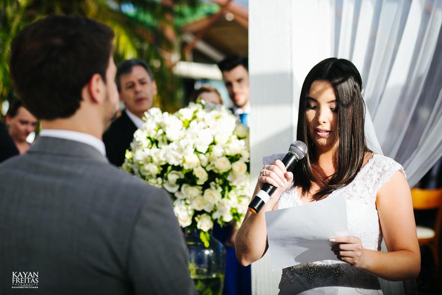 casamento-paula-fernando-0081 Casamento Paula e Fernando - Hotel Costa Norte