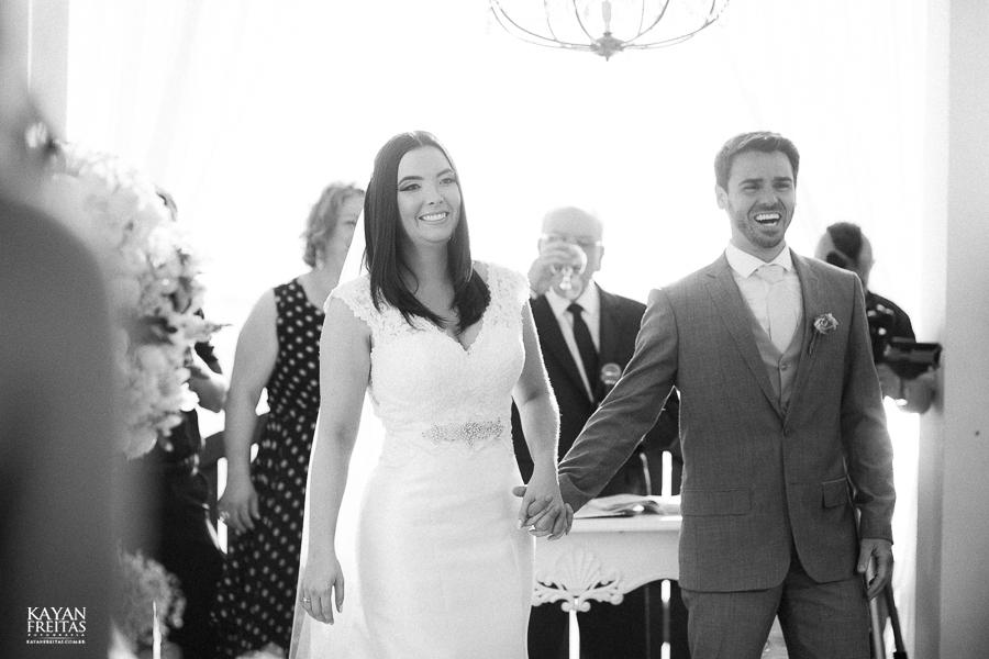 casamento-paula-fernando-0082 Casamento Paula e Fernando - Hotel Costa Norte