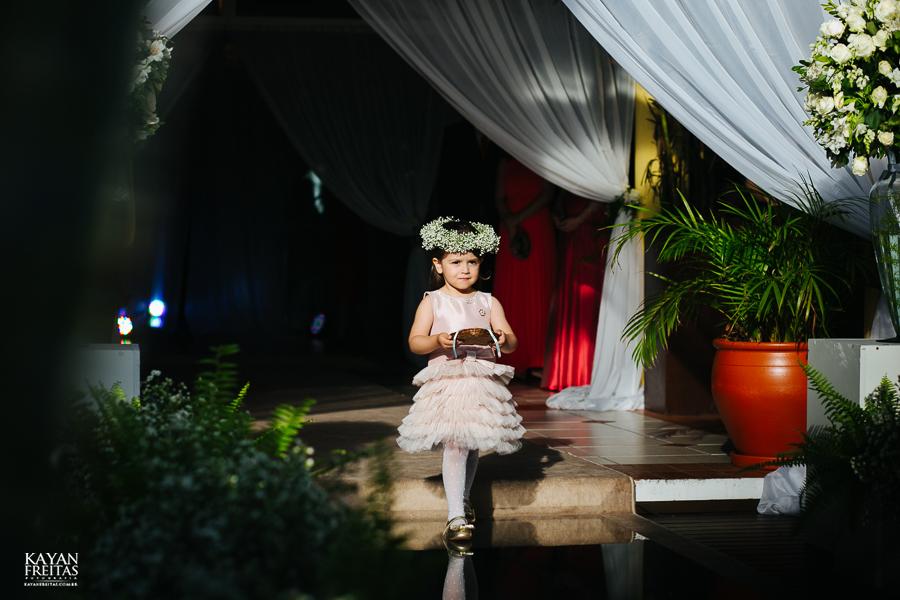 casamento-paula-fernando-0083 Casamento Paula e Fernando - Hotel Costa Norte