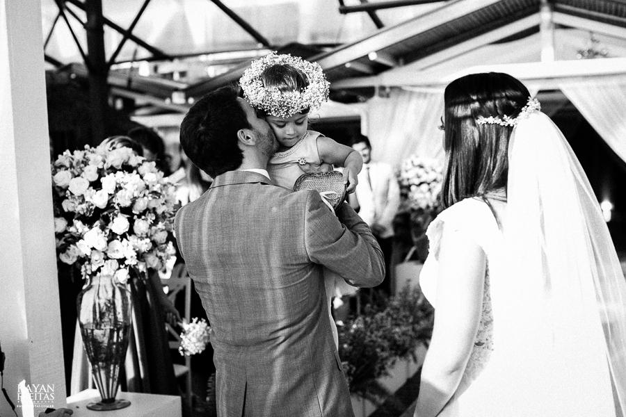 casamento-paula-fernando-0084 Casamento Paula e Fernando - Hotel Costa Norte