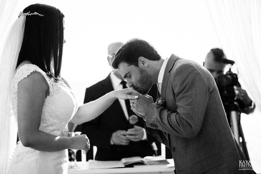 casamento-paula-fernando-0085 Casamento Paula e Fernando - Hotel Costa Norte