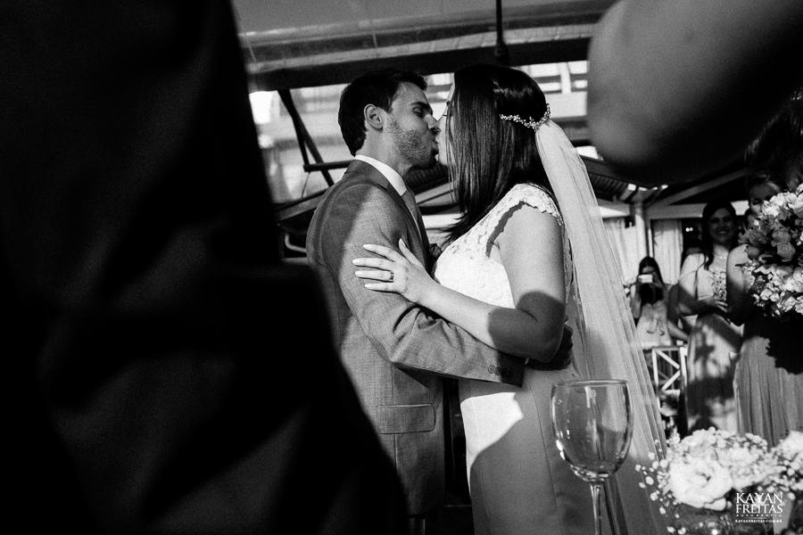 casamento-paula-fernando-0086 Casamento Paula e Fernando - Hotel Costa Norte