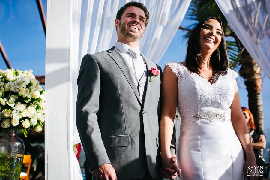 casamento-paula-fernando-0087 Casamento Paula e Fernando - Hotel Costa Norte